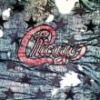 Chicago Iii (Aniversary Edition)(Expanded Version)