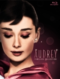 Audrey Timeless Collection
