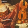 The Trio Sonata in 18th Century Italy : London Baroque