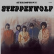 Steppenwolf (Papersleeve)