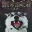 Steppenwolf Live + 2 (Ltd)(Pps)(Rmt)