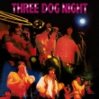 Three Dog Night (Papersleeve)