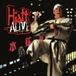 Hiatt Comes Alive At Budokan? (Ltd)(Pps)(Rmt)