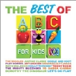 Best Of Abc For Kids