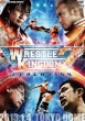 Wrestle Kingdom 7 In Tokyo Dome Dvd+-Gekijou Ban-Blu-Ray Box