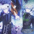 Tv Anime Amnesia Drama Cd