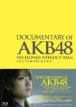 Documentary Of No Flower Without Rain Shoujo Tachi Ha Namida No Ato Ni Nani Wo Miru? Special Edition