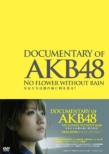 DOCUMENTARY OF AKB48 NO FLOWER WITHOUT RAIN ���������͗܂̌�ɉ�������H �X�y�V���� �G�f�B�V����