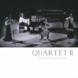Quartet 2