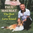 70th Anniversary: Best Of Love Sound