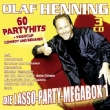 Die Lasso-party-megabox 1