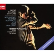 Symphonies Nos.29, 35, 36, 28, 29, 40, 41 : Karajan / Berlin Philharmonic (1970, 1960)(3SACD)(Single Layer)