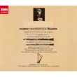 Wind Concertos, Serenade No.13 : Karajan / Berlin Philharmonic, Galway, Blau(Fl)L.Koch(Ob)Leister(Cl)Piesk(Fg)Helmis(Hp)(3SACD)(Single Layer)