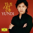 The Art of Yundi Li