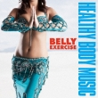 Healthy Body Music Serires Belly Excercise