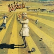 Nursery Cryme: ��������y�� (Ltd)(Pps)