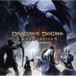 Dragon`s Dogma:Dark Arisen Original Soundtrack