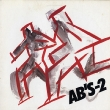 Ab`s-2