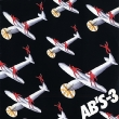 Ab`s-3
