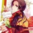 Hetalia Character Cd 2 Vol.8 China(Cv:Kaida Yuki)