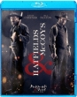 Hatfields Mccoys