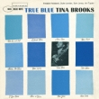 True Blue