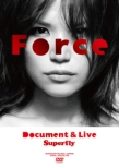 Force-Document&Live- Superfly