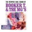Memphis Soul Sound Of (180gr)