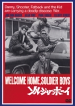 Welcome Home.Soldier Boys
