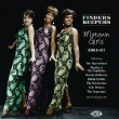 Finders Keepers -Motown Girls 1961-67