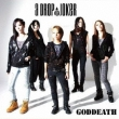 Goddeath