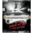 Sold Out, En Vivo Desde Nokia Theatre L.a.Live