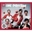 One Way Or Another -teenage Kicks-