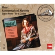 Chamber Music with Clarinet : S.Meyer(Cl)Trio di Clarone, etc (3CD)