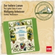 The Lighter Side of Loewe -Lieder : Anheisser(Br)Weissenborn(P)(2CD)