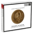 Toscanini Conducts Wagner: Toscanini / Nbc So Etc