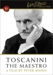 Documentary: Arturo Toscanini The Maestro