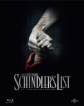 Schindler's List 20th Anniversary Edition