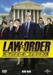 Law & Order New Series 6 Dvd-Box