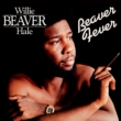 Beaver Fever