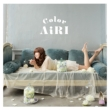 Airi 2nd Album