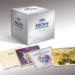 Archiv Produktion 1947-2013 (55CD)