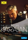 Documentary : Karajan -The Second Life : a Film by Eric Schulz