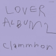 Lover Album 2