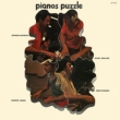Pianos Puzzle