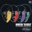 Dakishimetai/Orchestral `the Beatles`