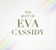 Best Of Eva Cassidy (180g)