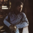 02) Booker T 『Evergreen』