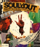 SOUL'd OUT 10th Anniversary Premium Live Anniv 122