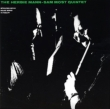 Herbie Mann With Sam Most Quintet
